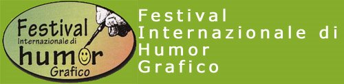 Festival di Humour Grafico