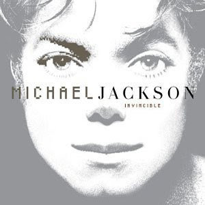 http://4.bp.blogspot.com/_LDDOkwykF1w/SkS7CPOFcTI/AAAAAAAABkY/OXt3daZ1oBk/s320/Michael+Jackson+-+Invincible.jpg
