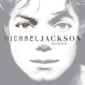 http://4.bp.blogspot.com/_LDDOkwykF1w/SkS7CPOFcTI/AAAAAAAABkY/OXt3daZ1oBk/s320/Michael+Jackson+-+Invincible.jpg