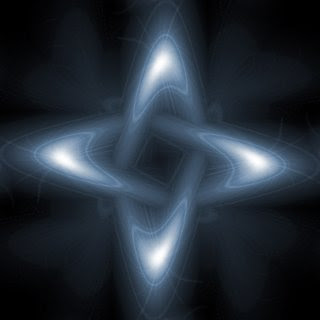 http://4.bp.blogspot.com/_LDElfr6RxgM/SOBa1_uiNJI/AAAAAAAAExw/ksUorxdlaz0/s400/01.jpg