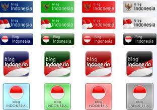 Trik Menaikkan rangking di Blog-Indonesia
