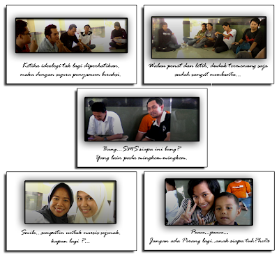 Foto-Foto, Gallery Kopdar Blogger Bertuah III (3)