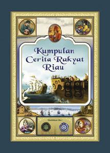 Cerita Rakyat Daerah Riau