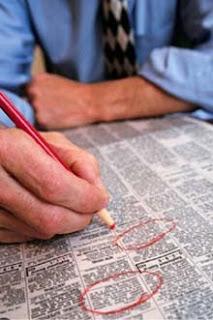 info lowongan kerja di pekanbaru terbaru