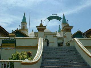 Kerajaan Melayu Riau