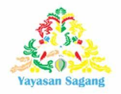 Penghargaan Seni dan Budaya di Riau Anugerah Sagang