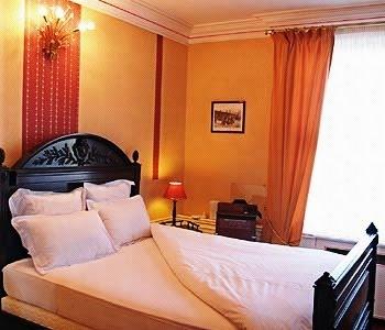hotel murah di kota bandung