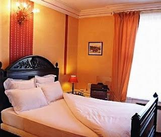 Hotel Murah di Pekanbaru, info hotel murah di Pekanbaru,
