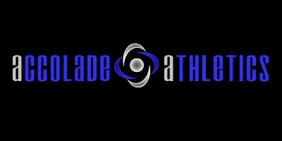 Accolade Athletic Performance