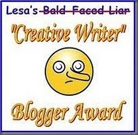 [CreativeWriter_award.jpg]