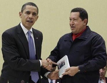 http://4.bp.blogspot.com/_LD_Ah5tLKV8/SepfiY4-HpI/AAAAAAAABwE/hZyb3O8So3o/s400/Obama_Chavez_Book_55.jpg