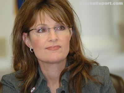 Sarah Palin Fort Hood Palin