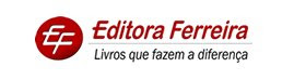 Editora Ferreira
