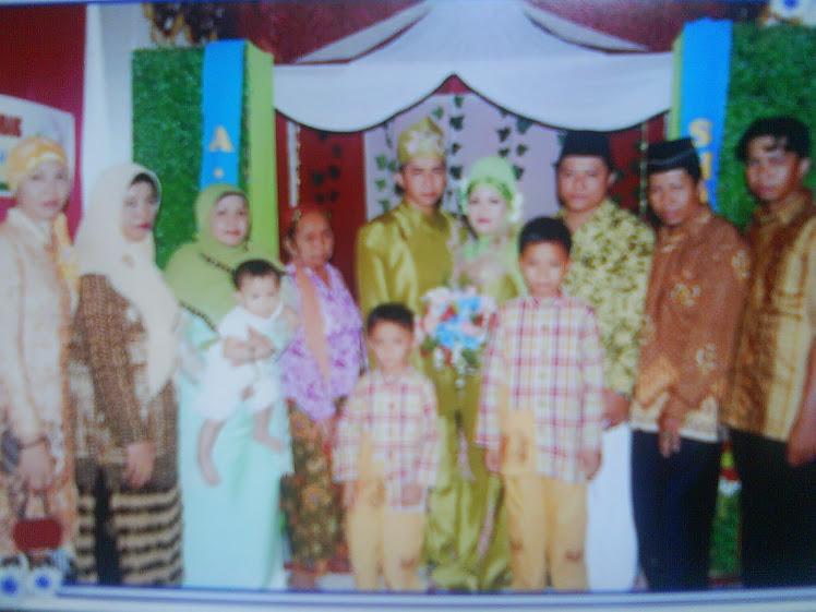 Big Family