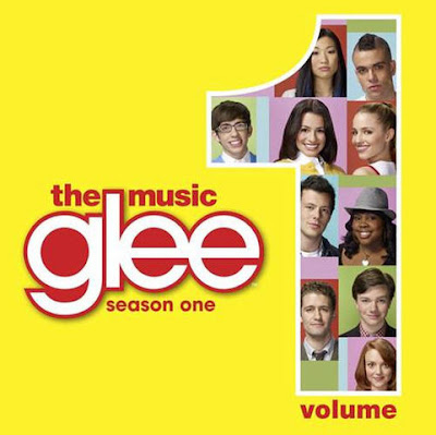 Glee Album Cover Volume 4. kissing games for boys.