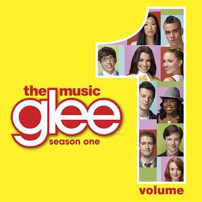 Glee Album Cover Volume 4. kissing games for boys.