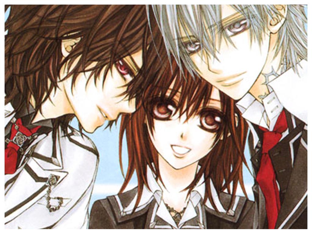 http://4.bp.blogspot.com/_LE88-LOaEEY/TTofwZBnoVI/AAAAAAAAAFA/_VWdRoQbgVA/s1600/vampire_knighttriangle.jpg