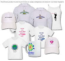 Cochlear Implant Clothing and Accessories for Adults and children