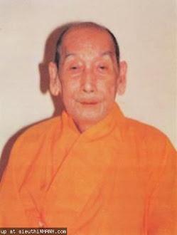 Báo Tìm Hiểu Đạo Phật