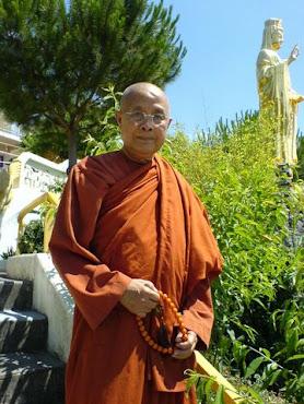 48 lời Niệm Phật