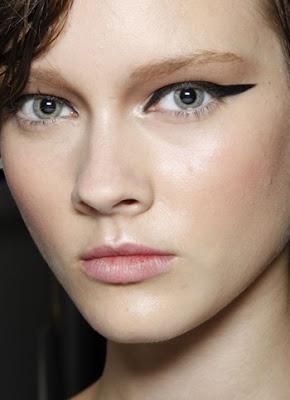 summer makeup 2010
