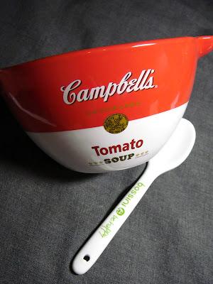 bossini campbell