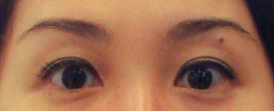 bobbi brown makeup party smokey eyes