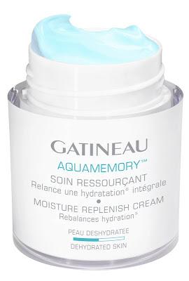 gatineau aquamemory