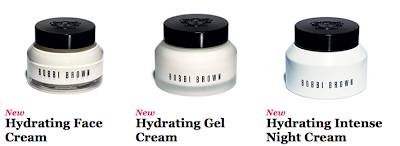Bobbi Brown Hydrating