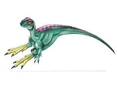 abrictossauro