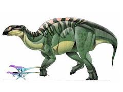 Brachilofossauro