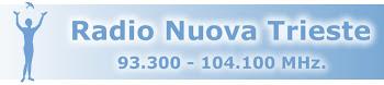 """""""Fides et Ratio"""" di Silvio su:"""