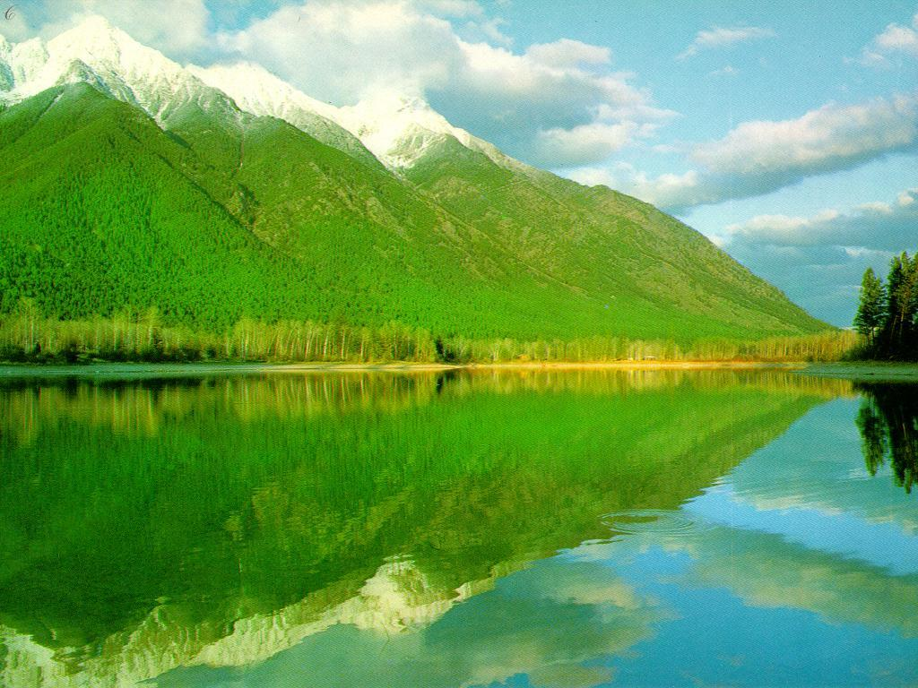 http://4.bp.blogspot.com/_LEaI0vplWIE/TT-284NyNJI/AAAAAAAACfk/OCZqjHaY_Sw/s1600/Nature-wallpaper-98-971633.jpg