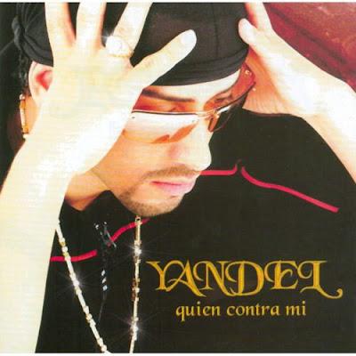 discografia completa de wising y yandel 0004664094302_500X500