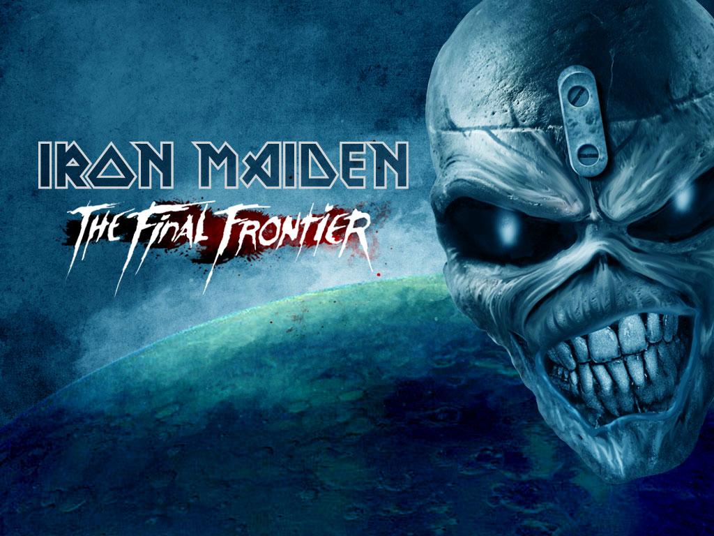http://4.bp.blogspot.com/_LEoIO9EkJuw/TNdZVwGPyxI/AAAAAAAAB0o/XZlD29YPpRg/s1600/final_frontier_iron_maiden_wallpaper_14.jpg