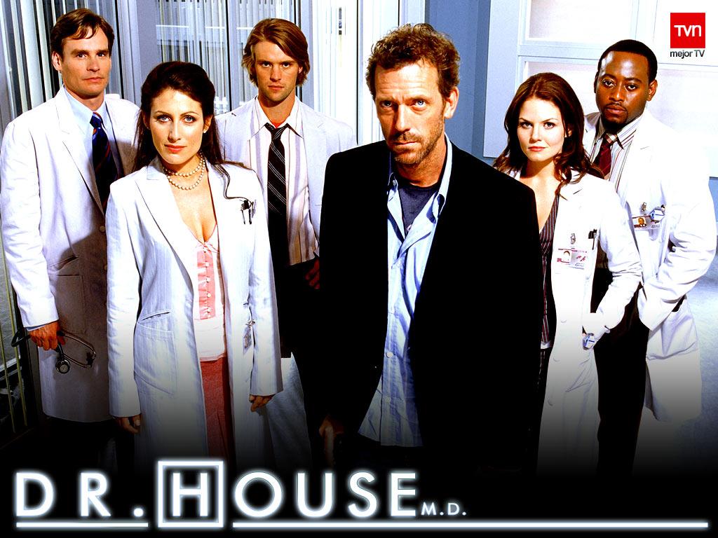 http://4.bp.blogspot.com/_LErNf2aZ3oM/TSYcVFleZRI/AAAAAAAABDg/QQ8lbyEboB0/s1600/dr-house.jpg