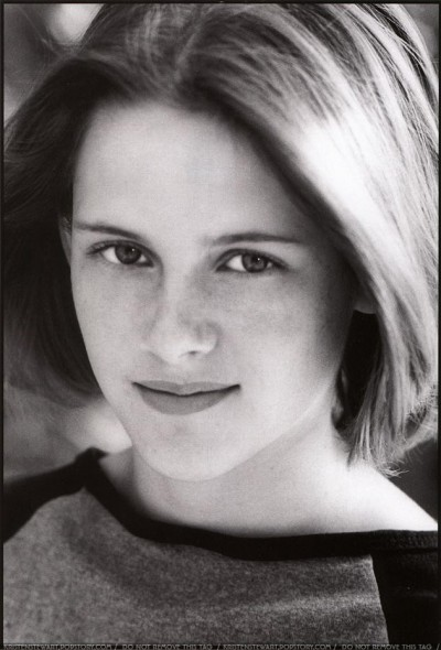 the one and only Kristen Stewart, turns twenty years old.