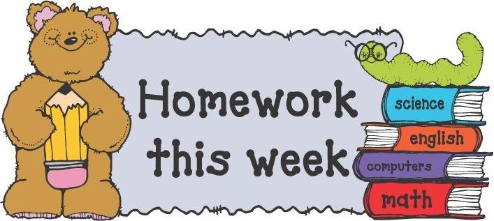 homework help math