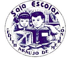 Logo de la Sala Escolar