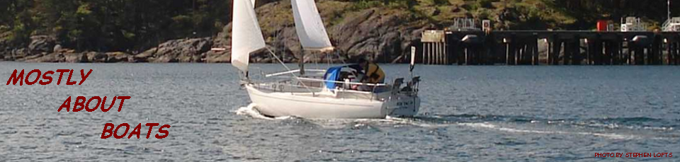 Robert: Vancouver Craigslist Boats How to Building Plans