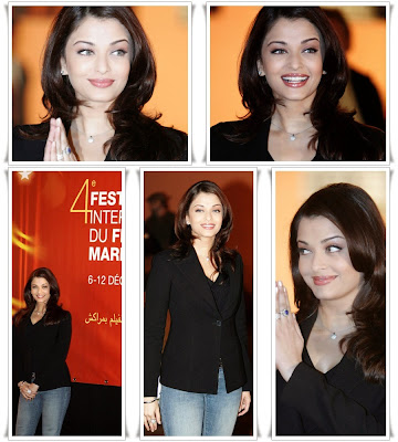 Aishwarya Rai Latest Romance Hairstyles, Long Hairstyle 2013, Hairstyle 2013, New Long Hairstyle 2013, Celebrity Long Romance Hairstyles 2408