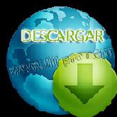 DESCARGA DE APUNTES