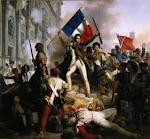 HITOS Y LOGROS DE LA REVOLUCIÓN FRANCESA