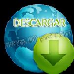 DESCARGA APUNTES