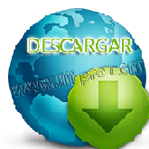DESCARGA APUNTES