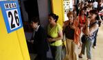 SISTEMA DE ELECCIONES POLÍTICAS EN CHILE