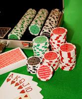 Cheat Poker Facebook 1