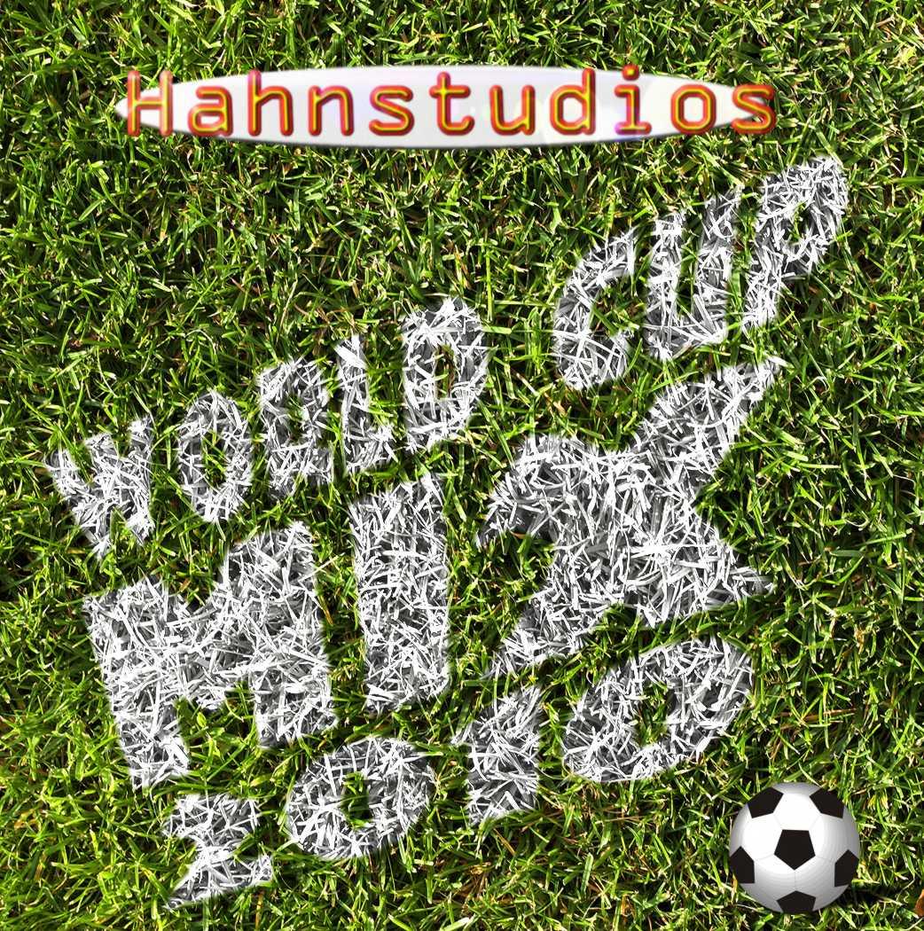 http://4.bp.blogspot.com/_LFToLuREGvE/TAFm-NnYQDI/AAAAAAAAAK4/p28ZVA91iBw/s1600/World_Cup_Cover_www.jpg