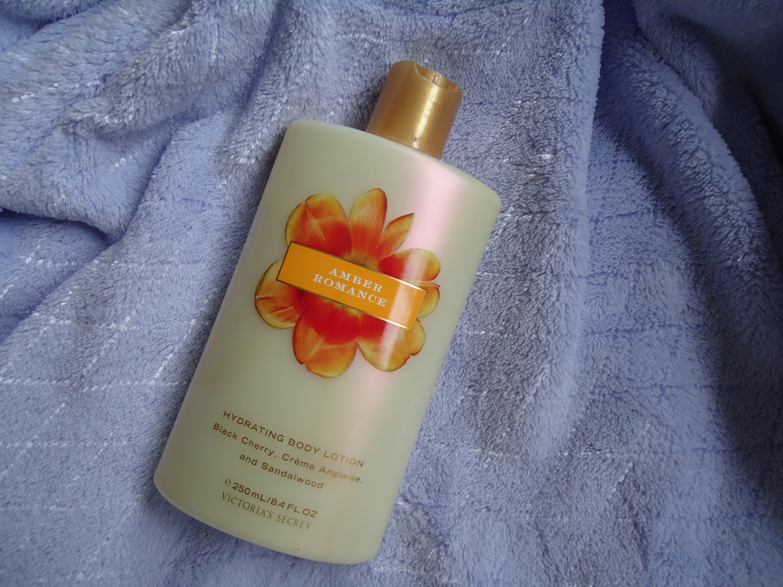 miss dior cherie body lotion