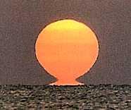 Sunrise Sunset Calendars